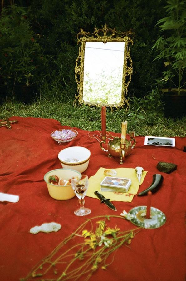 http://linseygosper.com/files/gimgs/th-65_Summer solstice 1.jpg