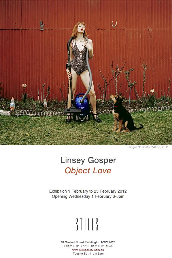 http://linseygosper.com/files/gimgs/17_stills-invite.jpg
