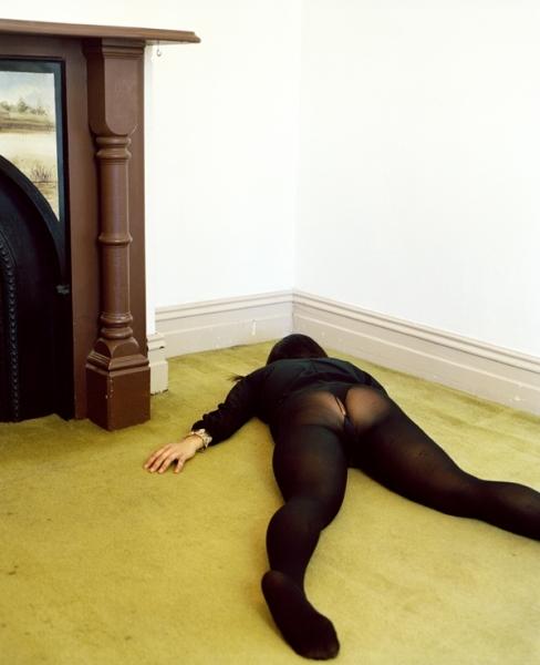 http://linseygosper.com/files/gimgs/th-20_20_alone-in-my-room-01.jpg