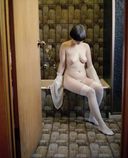 http://linseygosper.com/files/gimgs/th-20_20_alone-in-my-room-07.jpg