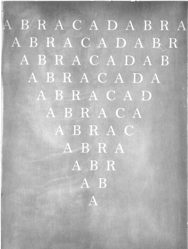 http://linseygosper.com/files/gimgs/th-38_38_abracadabra-2016800px.jpg