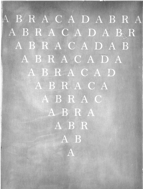 http://linseygosper.com/files/gimgs/38_abracadabra-2016800px.jpg