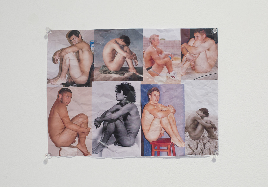 http://linseygosper.com/files/gimgs/42_sex-exhibition-documentation729px0011.jpg