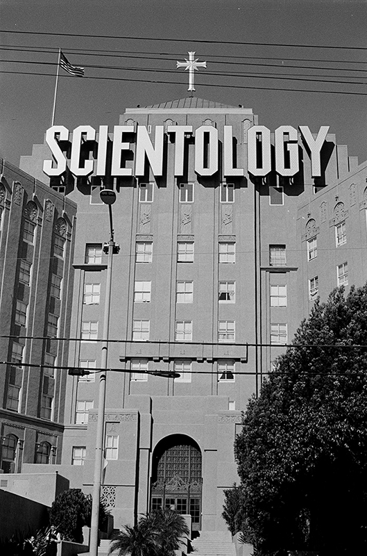http://linseygosper.com/files/gimgs/th-57_Scientology_v2.jpg